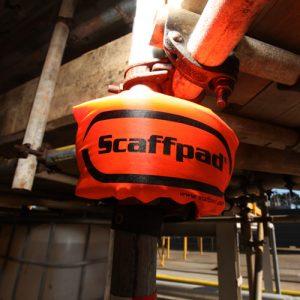 Scaffpad-04