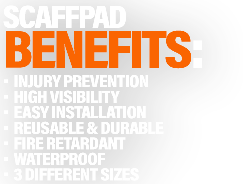 Scaffpad-Benefits-Features-4