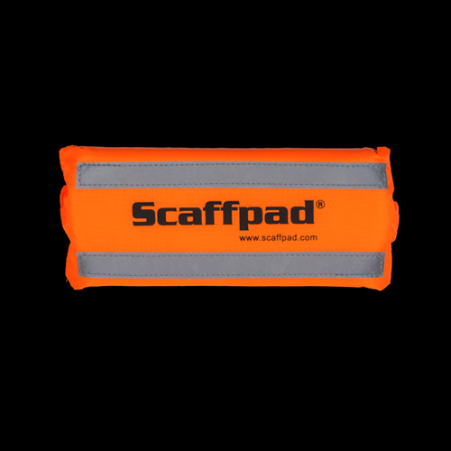 Scaffpad-Single-Reflective