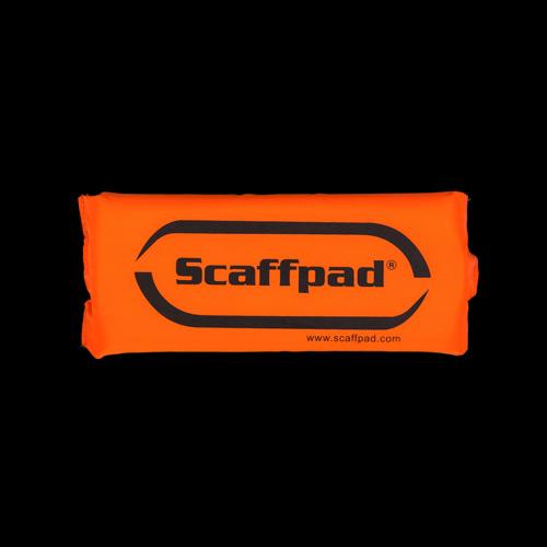 Scaffpad-Single
